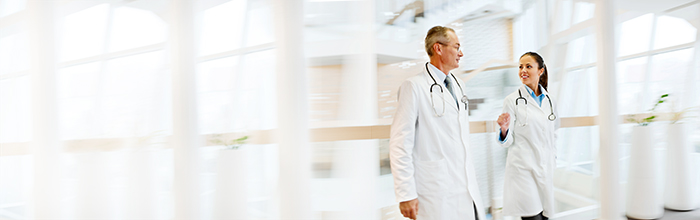 Hospital and Doctor Indemnity Insurance | UnitedHealthcare
