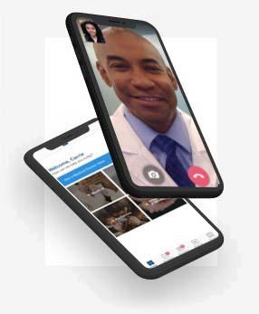 Virtual Visits | UnitedHealthcare