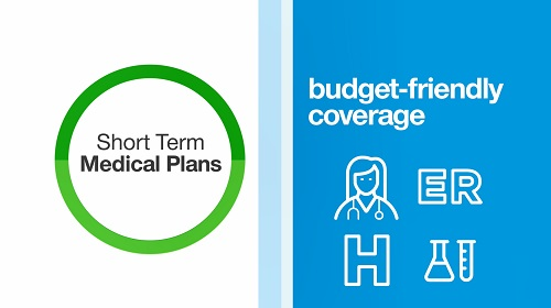 Short Term Health Insurance >> What Is Short Term Health Insurance Unitedhealthcare