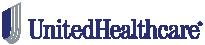 UHC Header logo