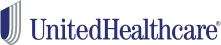 United Healthcare Dental